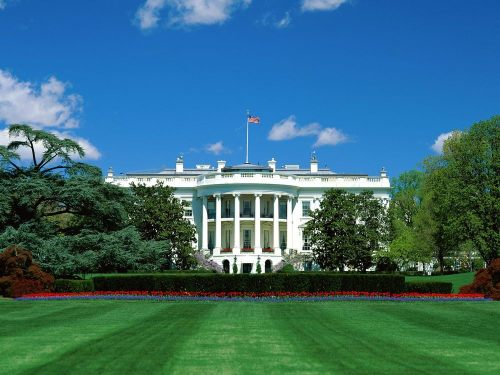 Presidential-suite-white-house